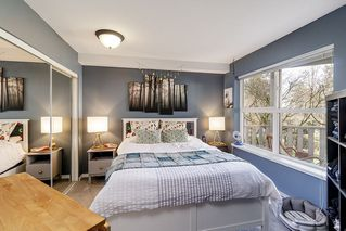 "Photo 24: 208 522 SMITH Avenue in Coquitlam: Coquitlam West Condo for sale in ""Sedona"" : MLS®# R2475111"