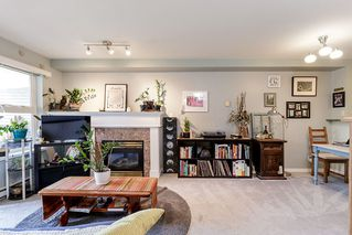 "Photo 8: 208 522 SMITH Avenue in Coquitlam: Coquitlam West Condo for sale in ""Sedona"" : MLS®# R2475111"