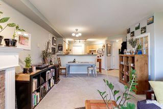 "Photo 15: 208 522 SMITH Avenue in Coquitlam: Coquitlam West Condo for sale in ""Sedona"" : MLS®# R2475111"