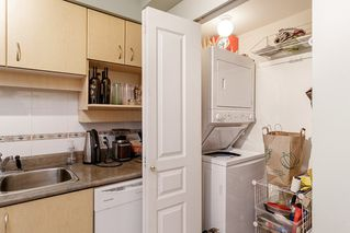 "Photo 23: 208 522 SMITH Avenue in Coquitlam: Coquitlam West Condo for sale in ""Sedona"" : MLS®# R2475111"