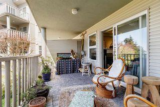 "Photo 13: 208 522 SMITH Avenue in Coquitlam: Coquitlam West Condo for sale in ""Sedona"" : MLS®# R2475111"