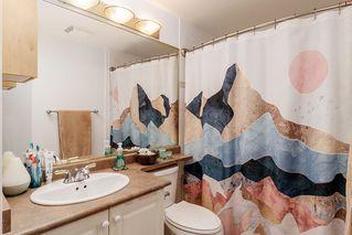 "Photo 26: 208 522 SMITH Avenue in Coquitlam: Coquitlam West Condo for sale in ""Sedona"" : MLS®# R2475111"