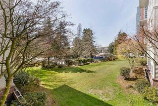 "Photo 14: 208 522 SMITH Avenue in Coquitlam: Coquitlam West Condo for sale in ""Sedona"" : MLS®# R2475111"
