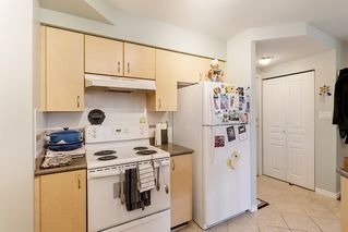 "Photo 22: 208 522 SMITH Avenue in Coquitlam: Coquitlam West Condo for sale in ""Sedona"" : MLS®# R2475111"