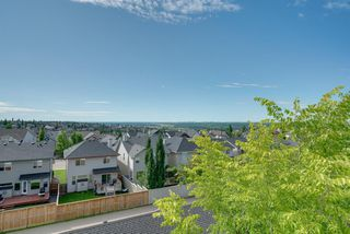 Photo 15: 3 29 SPRINGBOROUGH Boulevard SW in Calgary: Springbank Hill Row/Townhouse for sale : MLS®# A1012548