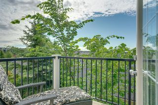 Photo 14: 3 29 SPRINGBOROUGH Boulevard SW in Calgary: Springbank Hill Row/Townhouse for sale : MLS®# A1012548