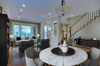 Photo 3: 3015 W 10TH Avenue in Vancouver: Kitsilano House for sale (Vancouver West)  : MLS®# R2482001