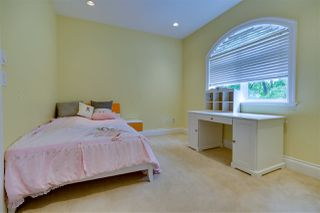 Photo 12: 3015 W 10TH Avenue in Vancouver: Kitsilano House for sale (Vancouver West)  : MLS®# R2482001