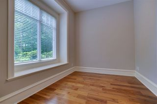 Photo 13: 3015 W 10TH Avenue in Vancouver: Kitsilano House for sale (Vancouver West)  : MLS®# R2482001