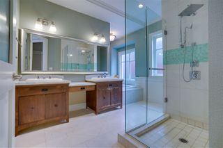 Photo 9: 3015 W 10TH Avenue in Vancouver: Kitsilano House for sale (Vancouver West)  : MLS®# R2482001