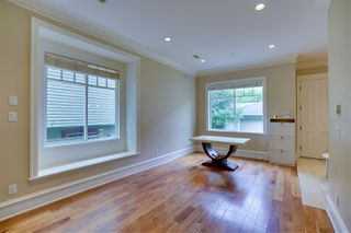 Photo 5: 3015 W 10TH Avenue in Vancouver: Kitsilano House for sale (Vancouver West)  : MLS®# R2482001