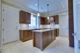 Photo 6: 3015 W 10TH Avenue in Vancouver: Kitsilano House for sale (Vancouver West)  : MLS®# R2482001