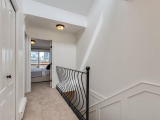 "Photo 17: 8 1266 W 6TH Avenue in Vancouver: Fairview VW Townhouse for sale in ""Camden Court"" (Vancouver West)  : MLS®# R2487399"