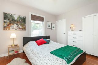 Photo 7: 45664 Reece Avenue in Chilliwack: Chilliwack N Yale-Well House for sale : MLS®# R2485282