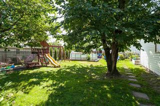 Photo 10: 45664 Reece Avenue in Chilliwack: Chilliwack N Yale-Well House for sale : MLS®# R2485282