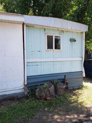 Photo 3: 16 321 Dunlop Street in Saskatoon: Forest Grove Residential for sale : MLS®# SK823901