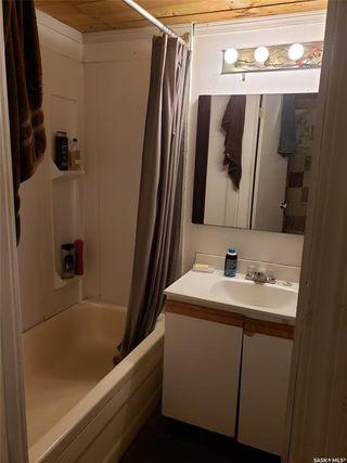 Photo 12: 16 321 Dunlop Street in Saskatoon: Forest Grove Residential for sale : MLS®# SK823901