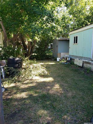 Photo 16: 16 321 Dunlop Street in Saskatoon: Forest Grove Residential for sale : MLS®# SK823901