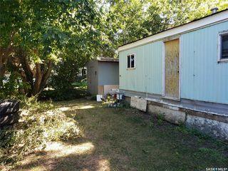 Photo 17: 16 321 Dunlop Street in Saskatoon: Forest Grove Residential for sale : MLS®# SK823901