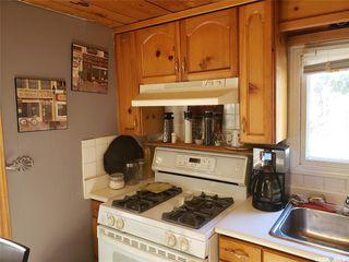 Photo 7: 16 321 Dunlop Street in Saskatoon: Forest Grove Residential for sale : MLS®# SK823901