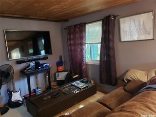 Photo 11: 16 321 Dunlop Street in Saskatoon: Forest Grove Residential for sale : MLS®# SK823901