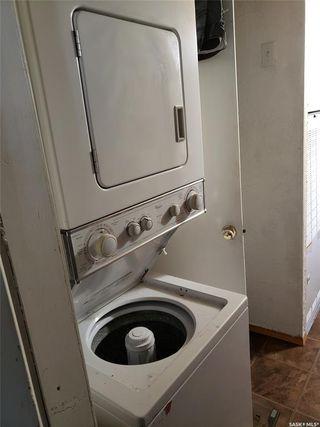 Photo 13: 16 321 Dunlop Street in Saskatoon: Forest Grove Residential for sale : MLS®# SK823901