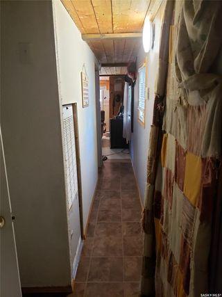 Photo 15: 16 321 Dunlop Street in Saskatoon: Forest Grove Residential for sale : MLS®# SK823901