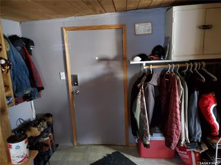 Photo 5: 16 321 Dunlop Street in Saskatoon: Forest Grove Residential for sale : MLS®# SK823901