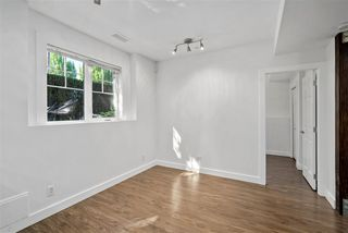 Photo 20: 2180 TRUTCH Street in Vancouver: Kitsilano House for sale (Vancouver West)  : MLS®# R2492330