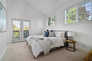 Photo 5: 2180 TRUTCH Street in Vancouver: Kitsilano House for sale (Vancouver West)  : MLS®# R2492330