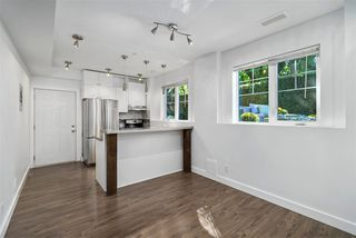 Photo 29: 2180 TRUTCH Street in Vancouver: Kitsilano House for sale (Vancouver West)  : MLS®# R2492330