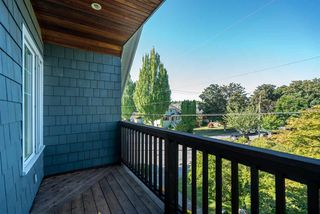 Photo 23: 2180 TRUTCH Street in Vancouver: Kitsilano House for sale (Vancouver West)  : MLS®# R2492330