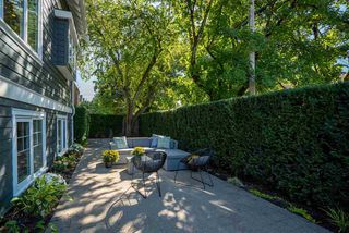 Photo 27: 2180 TRUTCH Street in Vancouver: Kitsilano House for sale (Vancouver West)  : MLS®# R2492330