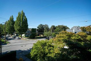 Photo 24: 2180 TRUTCH Street in Vancouver: Kitsilano House for sale (Vancouver West)  : MLS®# R2492330