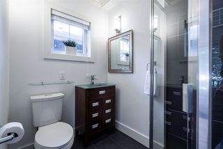 Photo 21: 2180 TRUTCH Street in Vancouver: Kitsilano House for sale (Vancouver West)  : MLS®# R2492330