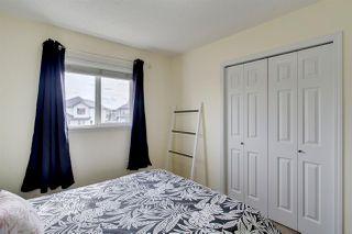 Photo 27: 249 Southwick Way: Leduc House for sale : MLS®# E4212758