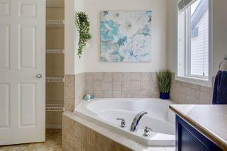 Photo 29: 249 Southwick Way: Leduc House for sale : MLS®# E4212758