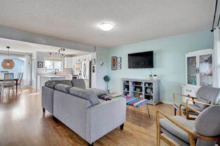 Photo 4: 249 Southwick Way: Leduc House for sale : MLS®# E4212758