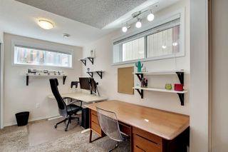Photo 38: 249 Southwick Way: Leduc House for sale : MLS®# E4212758