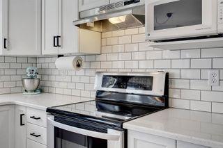 Photo 15: 249 Southwick Way: Leduc House for sale : MLS®# E4212758
