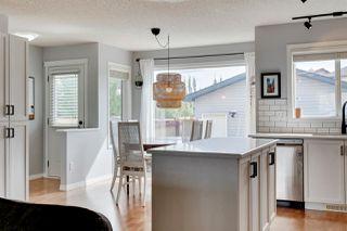 Photo 9: 249 Southwick Way: Leduc House for sale : MLS®# E4212758