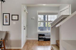 Photo 3: 249 Southwick Way: Leduc House for sale : MLS®# E4212758