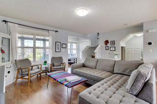 Photo 7: 249 Southwick Way: Leduc House for sale : MLS®# E4212758