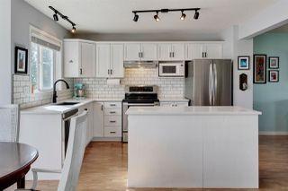 Photo 12: 249 Southwick Way: Leduc House for sale : MLS®# E4212758