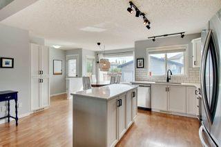 Photo 10: 249 Southwick Way: Leduc House for sale : MLS®# E4212758