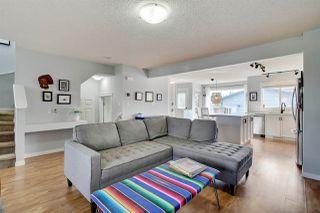 Photo 8: 249 Southwick Way: Leduc House for sale : MLS®# E4212758