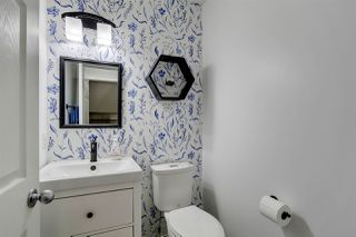 Photo 20: 249 Southwick Way: Leduc House for sale : MLS®# E4212758