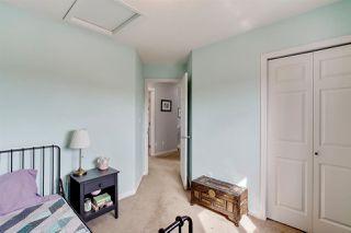 Photo 31: 249 Southwick Way: Leduc House for sale : MLS®# E4212758