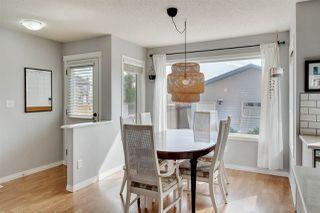 Photo 17: 249 Southwick Way: Leduc House for sale : MLS®# E4212758