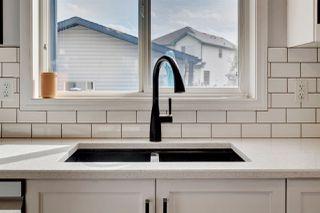 Photo 16: 249 Southwick Way: Leduc House for sale : MLS®# E4212758